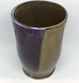 STAR Pottery Tumblers