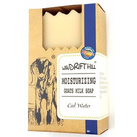 Windrift Hill Cool Water Soap