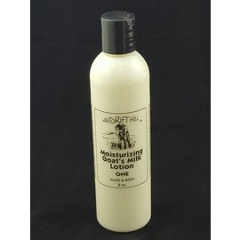 Windrift Hill One Lotion