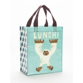 Blue Q Handy Tote - Lunch