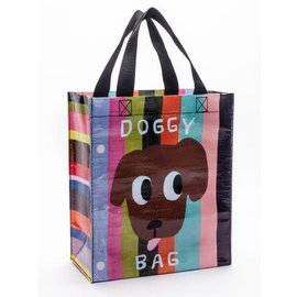 Blue Q HANDY TOTE - DOGGY BAG