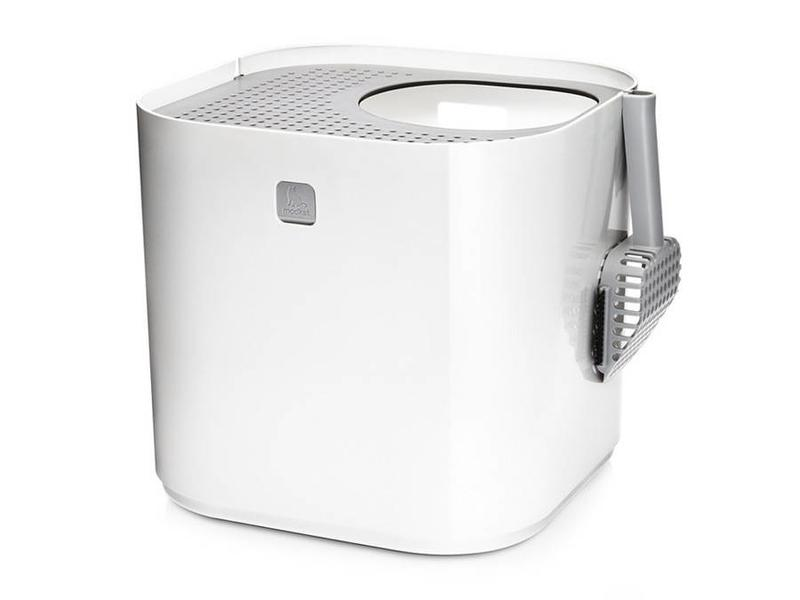 modko Modkat Top Entry Litter Box
