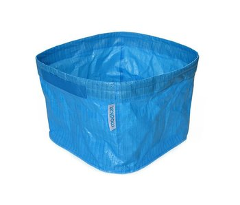 modko Modkat Blue Reusable Liner