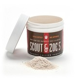 Scout & Zoe's Calcium Powder