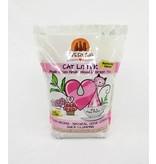 Weruva Green Tea Grain Free Cat Litter