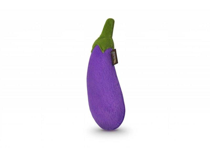 P.L.A.Y. Eggplant Toy