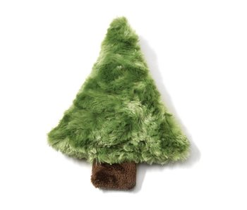 West Paw Piney Tree Toy