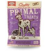 Primal Beef Nibs