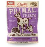 Primal Chicken Nibs