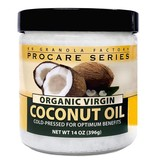 K9 Granola Factory Coconut Oil