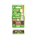 Licks Pill-Free Zen for Cats
