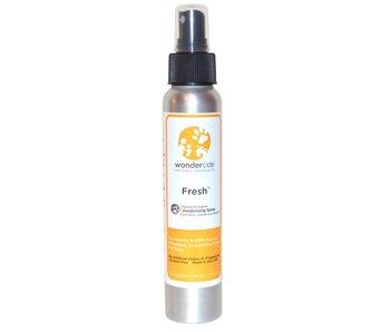 Wondercide Fresh Spray
