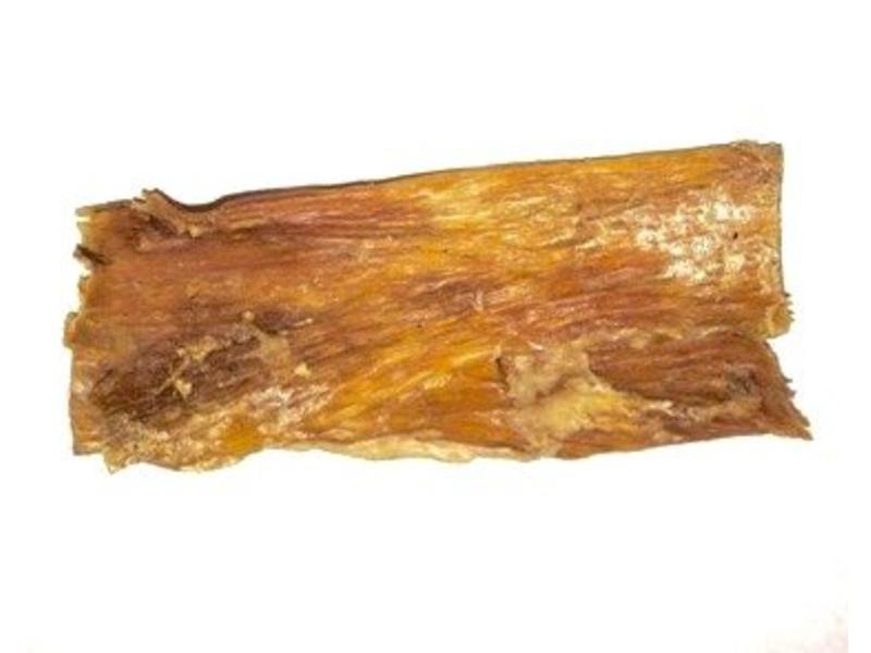 Prime Rib Beef Paddywack Chew