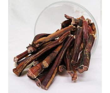 Beef Bully Sticks