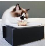 Trendy Pet Whisker Stress-Free Dish