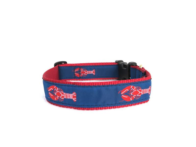 Preston Lobster Collar