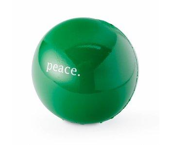 Planet Dog Peace Ball