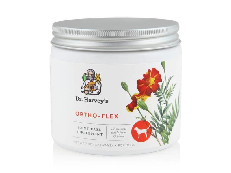 Dr. Harvey's Ortho-Flex Joint Supplement