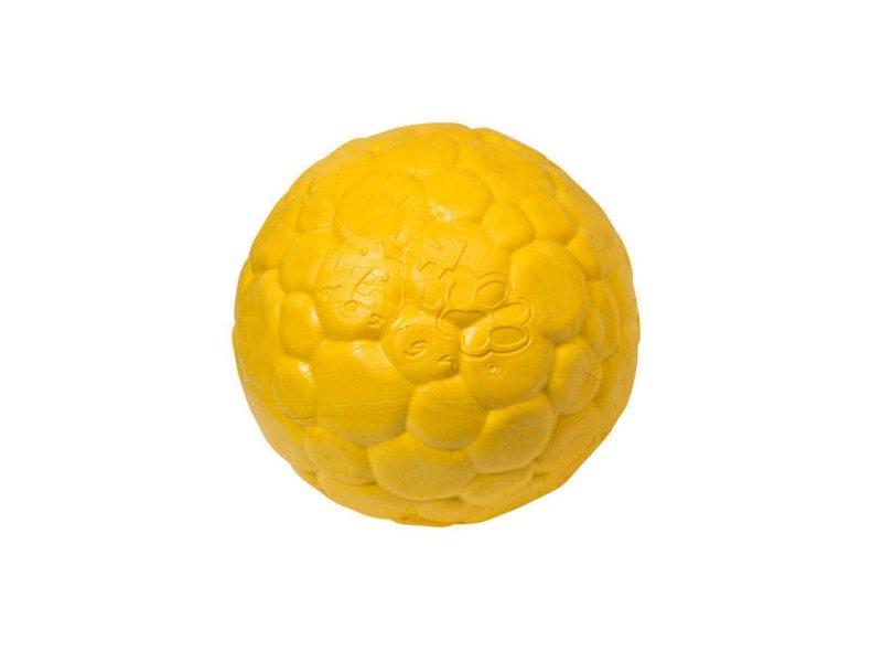 West Paw Boz Ball, Dandelion
