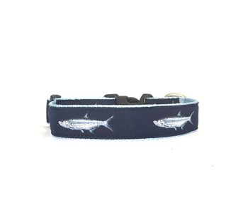 Preston Tarpon Collar