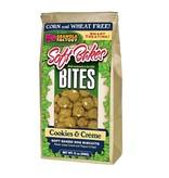 K9 Granola Factory Soft Bakes Cookies & Creme