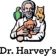 Feeding Guide: Dr. Harvey's Veg-To-Bowl for Dogs