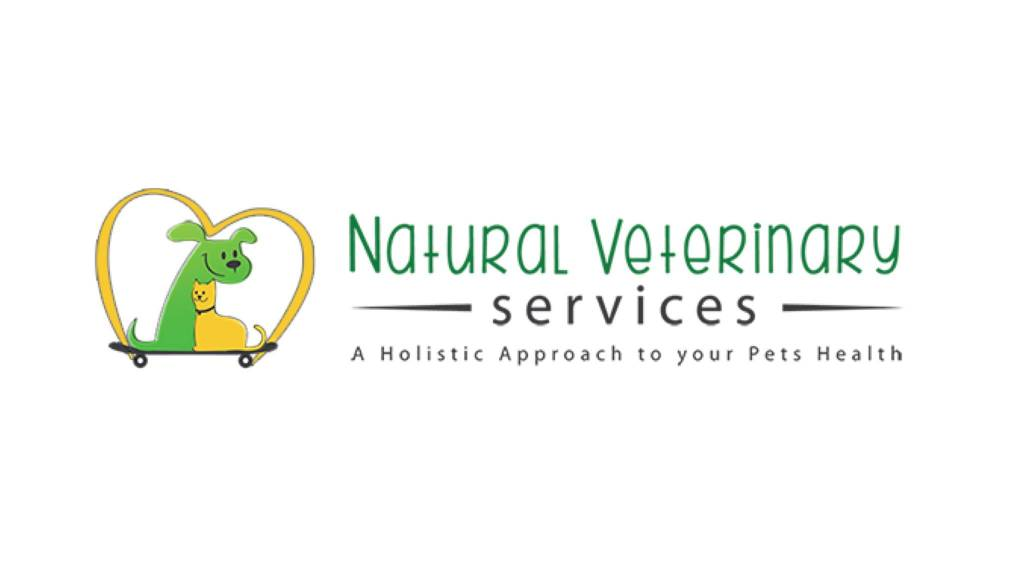 Natural Veterinary Services @ Feed