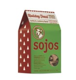 Sojos Holiday Feast Treats