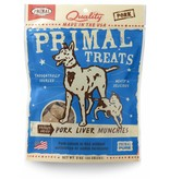 Primal Munchies