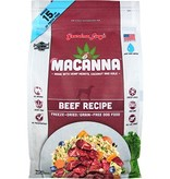 Grandma Lucy's Macanna Beef 3lb