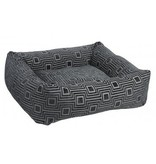 Bowsers Dutchie Bed