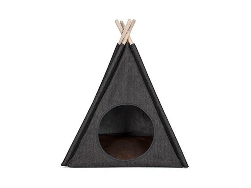 P.L.A.Y. Pet Teepee