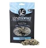 Vital Essentials Vital Treats, Minnows