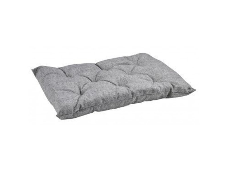 Bowsers Tufted Cushion, Allumina