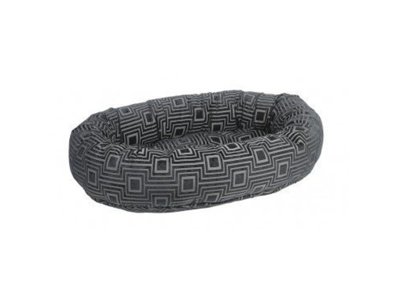 Bowsers Donut Bed, Twighlight