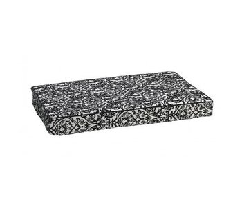 Bowsers Memory Foam Bed