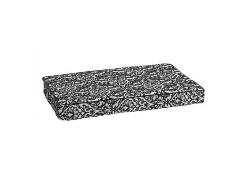 Bowsers Waterproof Memory Foam Bed, Ritz