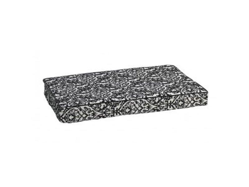 Bowsers Waterproof Memory Foam Bed, Ritz