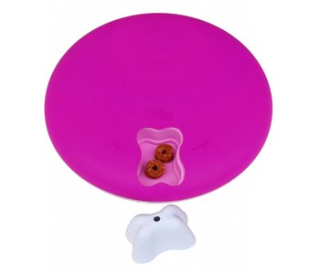 Nina Ottosson Spinny Puzzle Toy