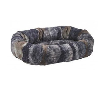 Bowsers Donut Bed, Sonoma