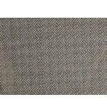 Bowsers Waterproof Memory Foam Bed, Herringbone