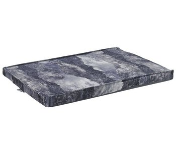 Bowsers Cool Gel Memory Foam Bed, Nightfall