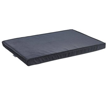 Bowsers Cool Gel Memory Foam Bed, Shale
