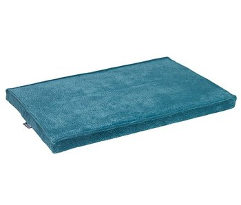 Bowsers Cool Gel Memory Foam Bed, Lagoon
