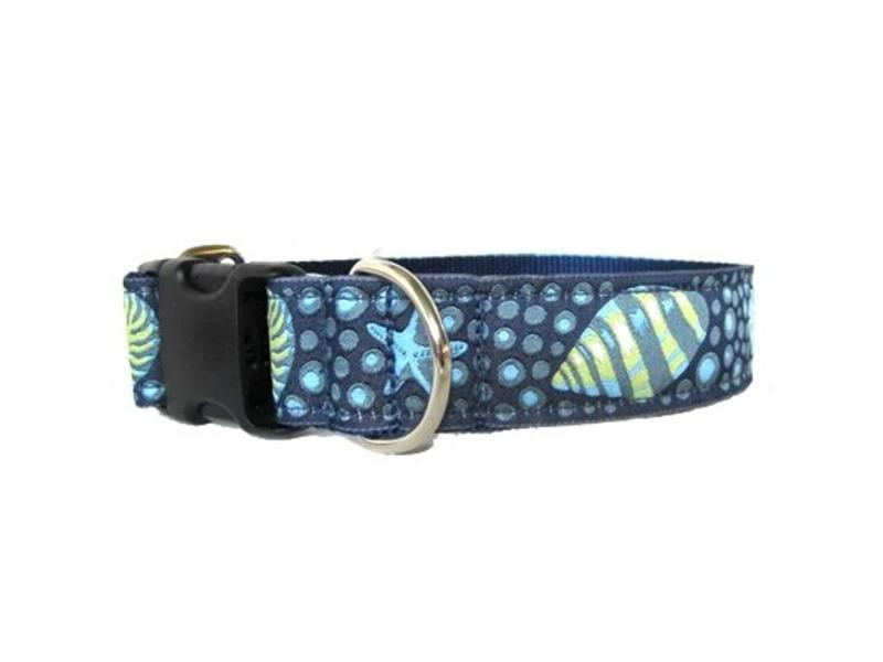 Under The Sea Martingale Combo