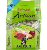 Artisan Grain Free Lamb