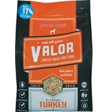 Grandma Lucy's Valor Grain-Free Turkey