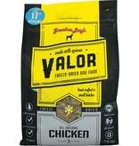 Grandma Lucy's Valor Grain-Free Chicken