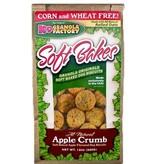 K9 Granola Factory Soft Bakes Apple Crumb