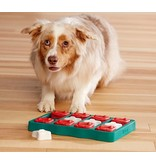 Nina Ottosson Dog Brick Puzzle